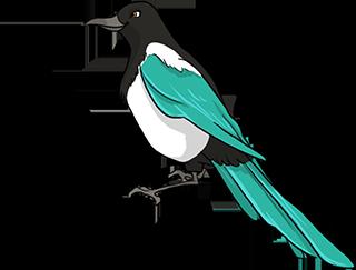 bird-branch-flipped