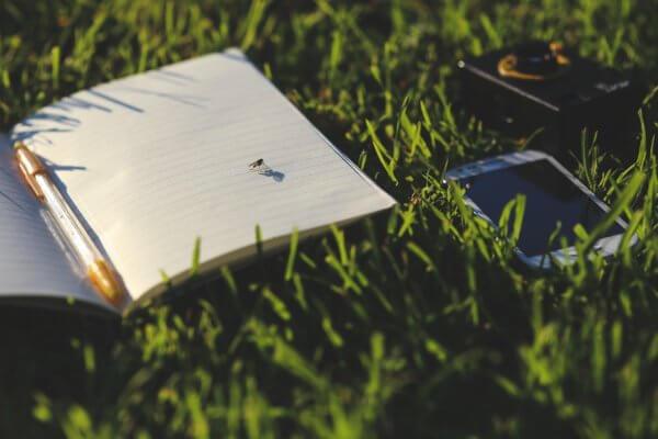 comment stopper l'echec et vivre de son projet créatif