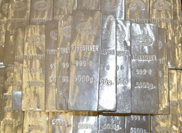 Obligation légales poiçon livre de police bijoux argent