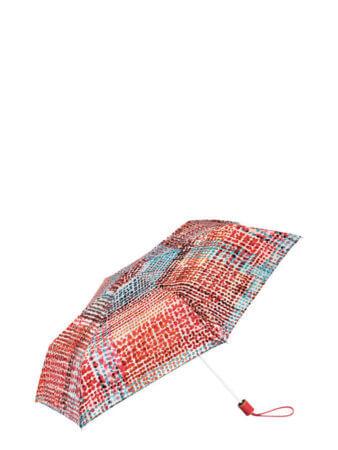 Parapluie - source deschilder