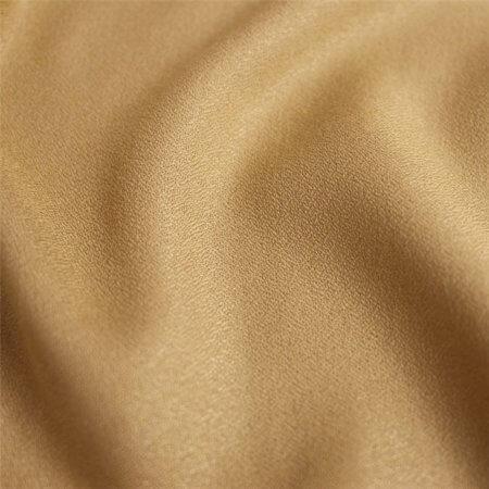 Les Bases Du Textile Les Fibres Chimiques Et Tissus