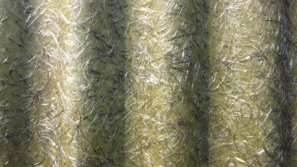 Fibre de verre – Source leroy merlin