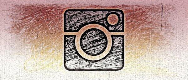 vendre ses créations sur instagram