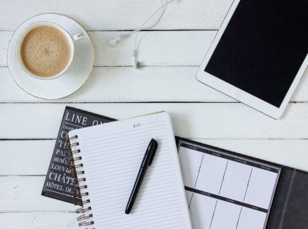 Après ALM 6 conseil pour améliorer ton entreprise créative
