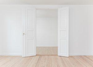 ouvrir les portes de ton atelier et gagner 1000€
