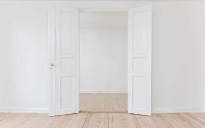 Gagner 1000 € en une journée avec des portes ouvertes