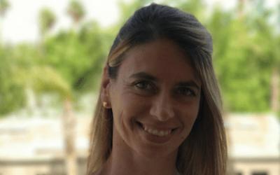 Sophie Guin, Digital Success