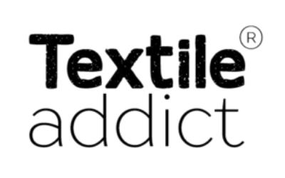Textile Addict, le site pour t'aider dans ton entreprise textile