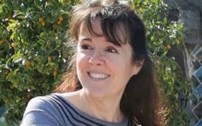 Sabine Aliénor Singery, formation Art Clay Silver et PMC