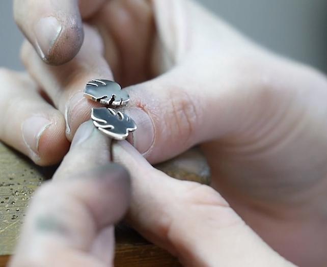 Apprendre la bijouterie : ce qu'il faut savoir pour travailler le métal