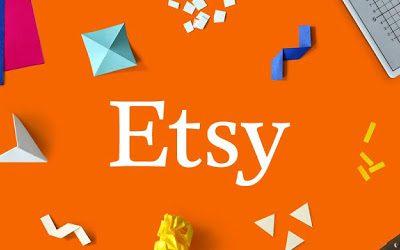 Comment réussir tes ventes sur Etsy
